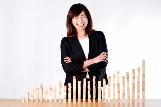 マイペースな性格は起業家や経営者という仕事に向く