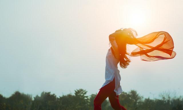 起業で成功する女性が持つ3つの精神