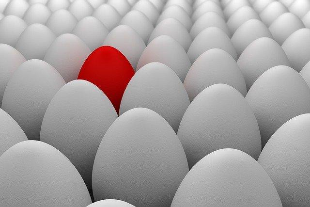内向的な性格を強みに自分に合った仕事を見つける方法