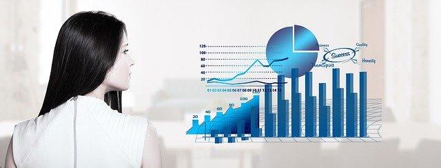 データで見る女性起業の課題