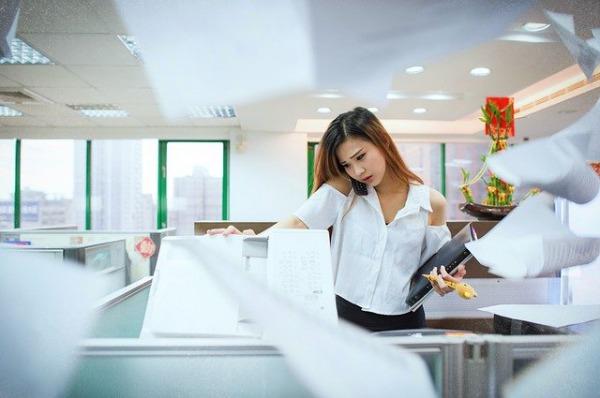 会社員に向き不向きを「考える前に」考えておくべき7つのこと