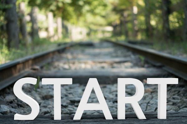 「いつか起業したい」のいつかを早める方法【心ブレーキ外し】