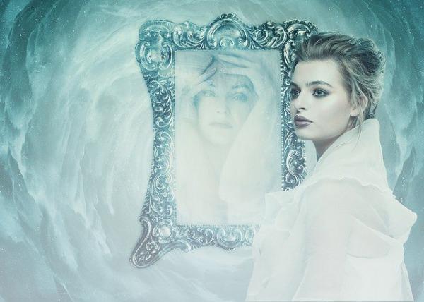 自分の働き方は生き方そのものを映す鏡【独立して思うこと】