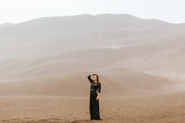 結婚に向かない女性の特徴