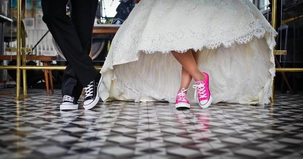 結婚したいと思わない女性は必読。一生後悔しない生き方のコツ