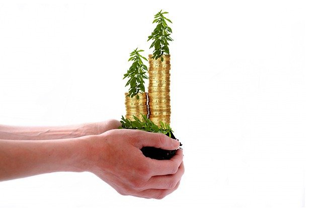 起業で難しいのは利益を出し続けること