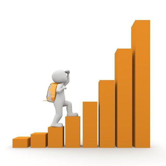 """自分の""""強み""""の理解により仕事とプライベートのステップアップは加速する"""