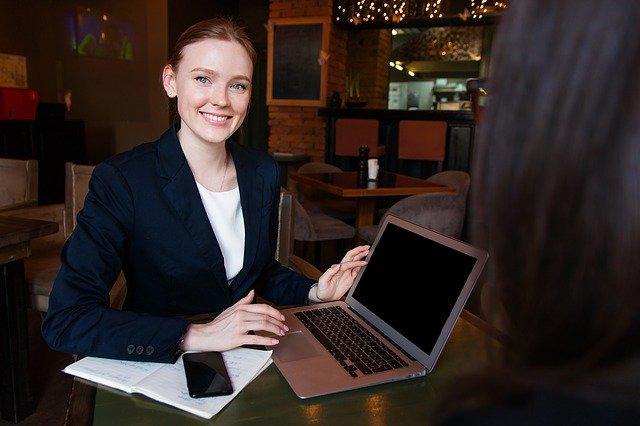 高収入を実現している女性に共通するところ