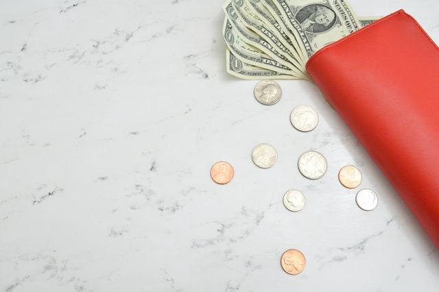 収入を増やしたい女性の95%は本気ではない話