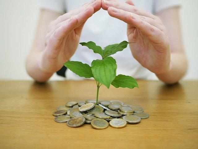 収入アップ情報は世間にあふれているのになぜ収入を増やせないのか?