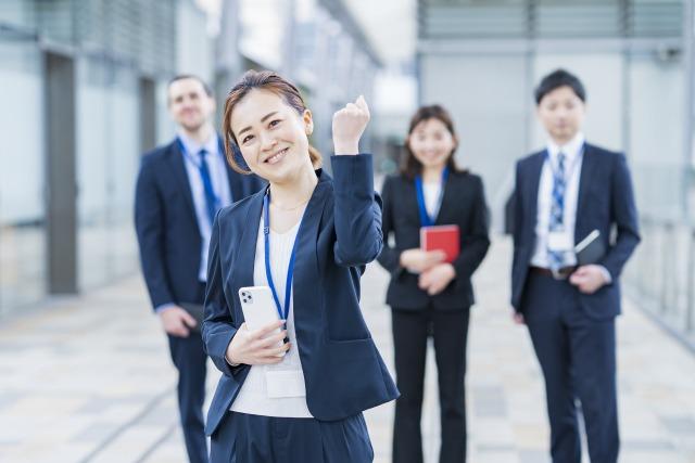 安定して稼ぐ会社員は不安定な働きぶりをする話 生涯働くコツ