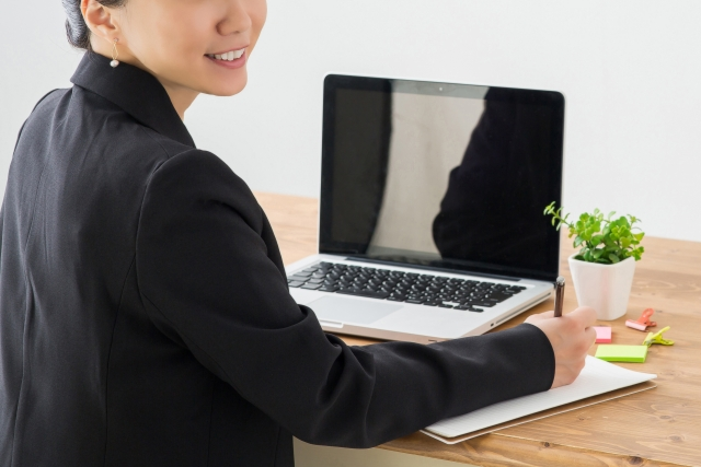 やりがいのある仕事のできる人になる方法【ワクワクする毎日のつかみ方】