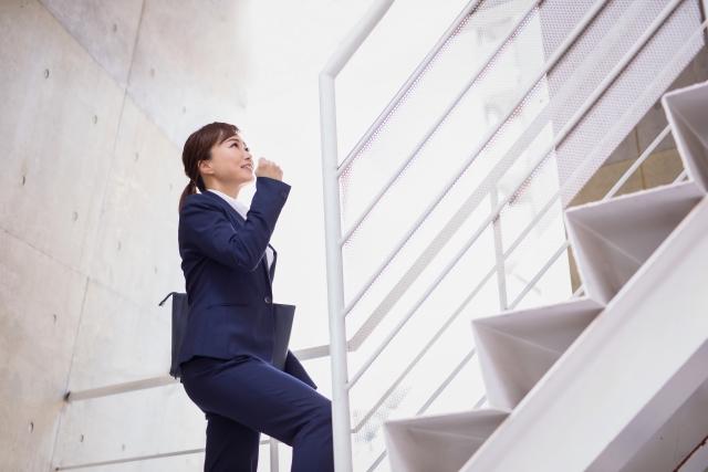 強みを仕事に活かす人になる3ステップ