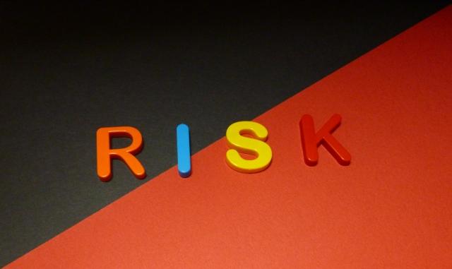 やりたくない仕事を続けるリスク