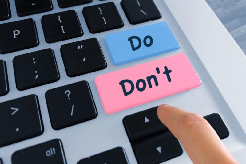 臆病な人でもできる覚悟を決める方法【決断までの5ステップ】