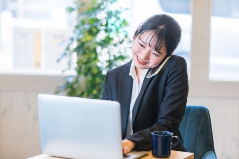 「仕事に飽きた」と会社を辞めて幸福な人の特徴