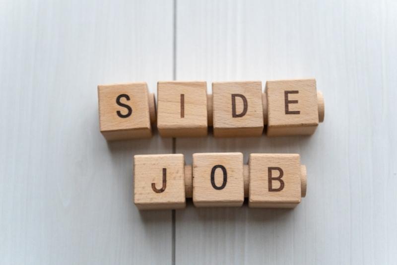 本業を辞めず、週末副業を経て起業して分ったメリットと注意点